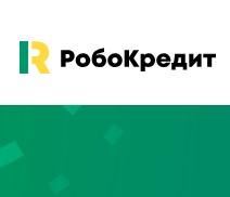 Сервис займа ru ru