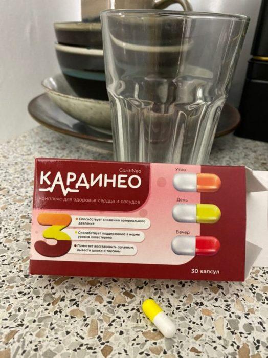 Таблетки при головной боли не повышающие давления