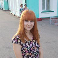 irina.afanaseva