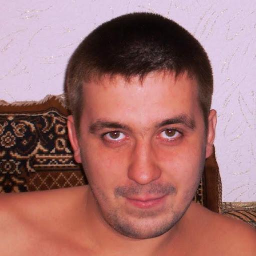 anton.zavolokin