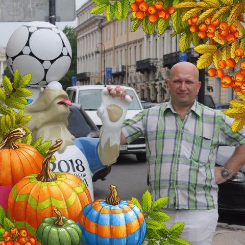 yuriy.viktorovich
