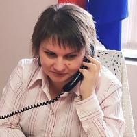 darya.ovchinnikova