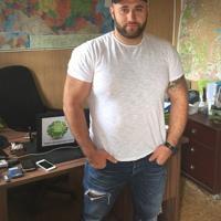 aleksandr.nikolaevich