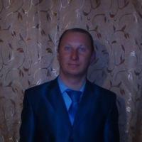 aleksey.filonov