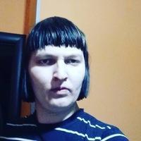 oleg.shevchenko