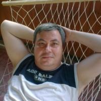 igor.belyaev