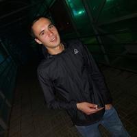 marat.gibashev