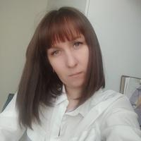 elena.loskutova